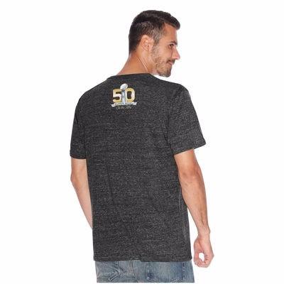 baltimore ravens - camisa super bowl xlvii