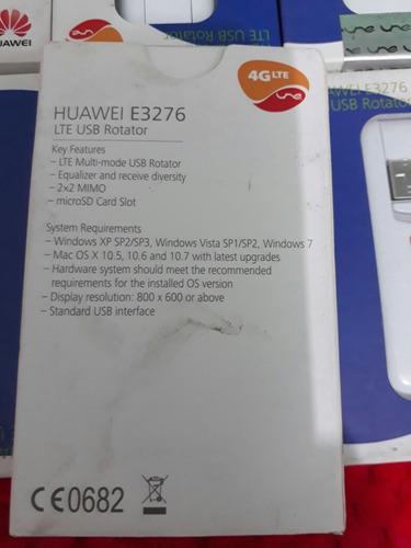 bam 4g 3g huawei modem lte internet digitel movistar tienda