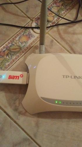 bam digitel + router mr3220 wifi punto de venta leer xfavor