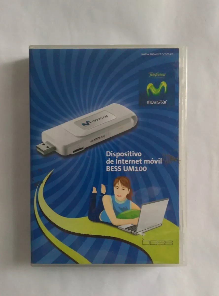 BESS UM100 WINDOWS 7 DRIVERS DOWNLOAD (2019)