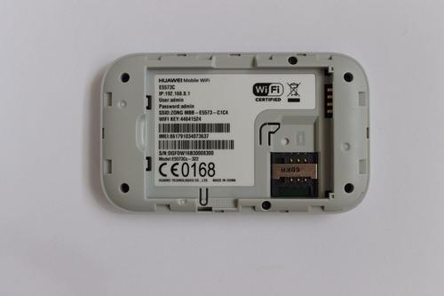 bam router hotspot internet 4g lte wifi banda 3 y 4 multibam