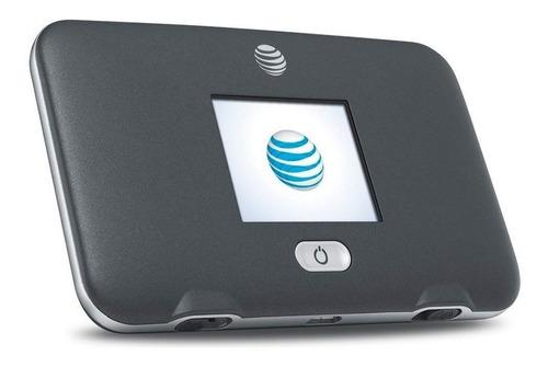 bam router hotspot internet 4g lte wifi banda multibam