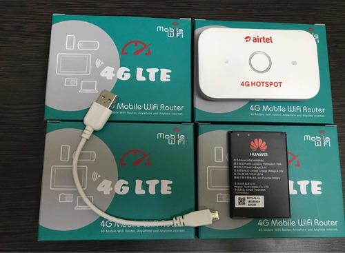bam wifi router  movistar  digitel  4g super rapido