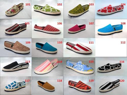bambas casval zapatillas al mayor y detal crea tu negocio