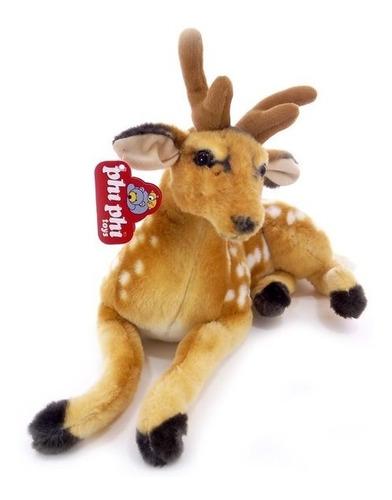bambi peluche original phi phi toys