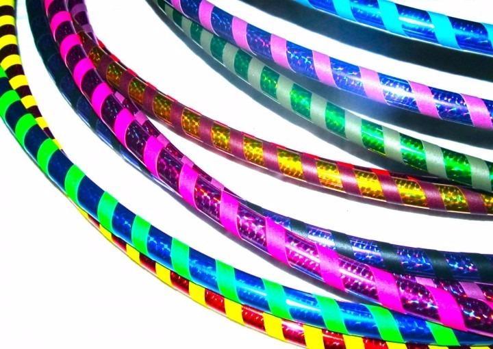 bambolê hula hoop adulto crianca dobravel r 28 00 em mercado livre
