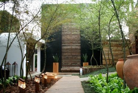 bambu mosso- aluguel/ venda/ jardins