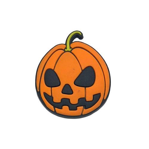 bamits bamers pumpkin otros