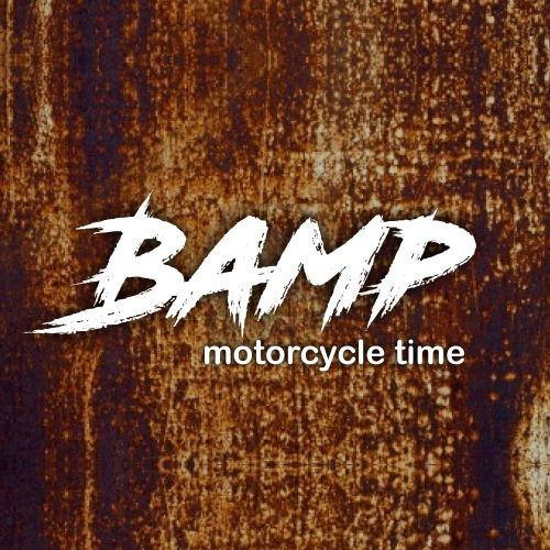 bamp group - asesoramiento comercial