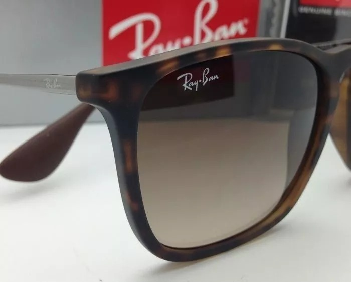 3ddc9a59b640b ban chris óculos ray · óculos ray ban chris rb4187 original tartaruga black  friday