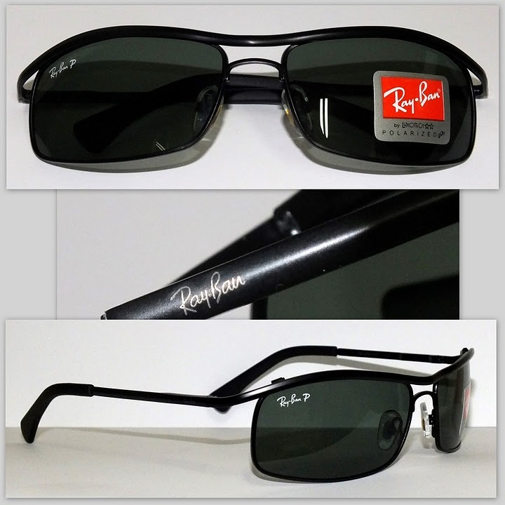 2f17aafd3750a ... 3339 demolidor preto lente verde cristal · oculos ray ban demolidor · ban  demolidor oculos ray