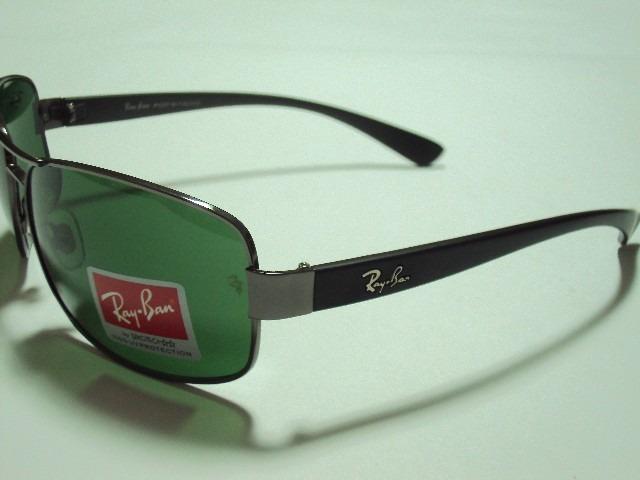 83273b1ade4e6 óculos de sol ray-ban demolidor rb3339 « Neo Gifts