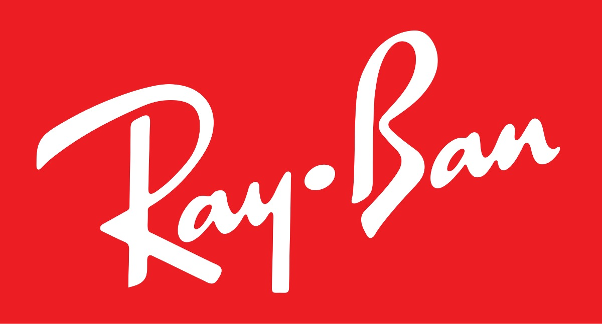 Ray Ban Rb4171l Erika 622 8g Acetato Feminino - R  419,00 em Mercado ... 9f78c3a0b2