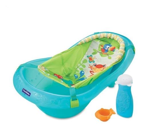 bañadera bañera bebe rígida adaptador jabonera etapa 1 a 4