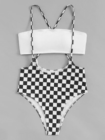58eff021d0d6 Cruze Ng En Piezas - Blusas de Mujer en Yucatán en Mercado Libre México