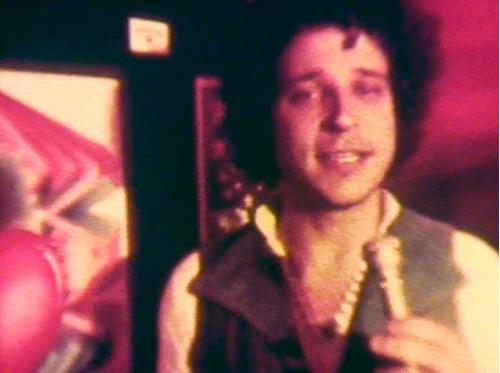 banana progressyva documentário dvd-r 1975 promoção 50% leia
