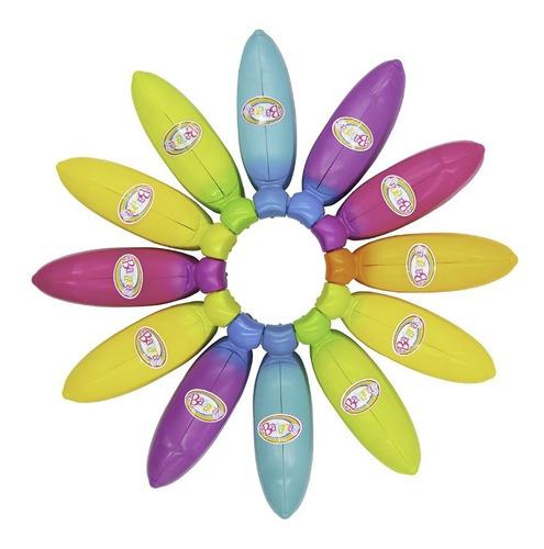 bananas toys con animalitos y accesorios sorpresa crushie