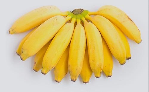 comprar bananas en amazon fruta