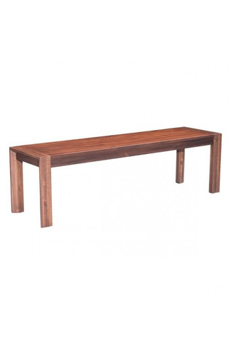 banca triple modelo perth - acacia këssa muebles