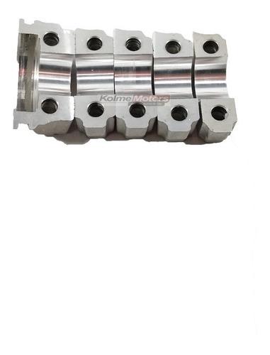 bancada arbol de levas volkswagen 1.6 - 1.8 - 2.0 vw nafta