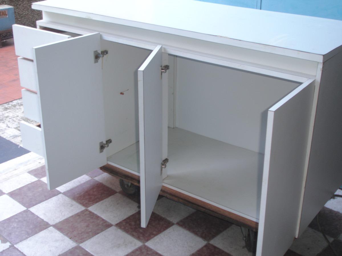 Bancada De Cozinha. R$ 300 00 em Mercado Livre #406D8B 1200x900 Bancada Banheiro Comprar