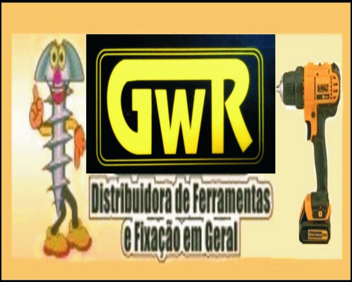 Bancada De Trabalho Multifuncional Jawhorse Wx060.1 Worx R$ 625 90  #BE850D 1200x963