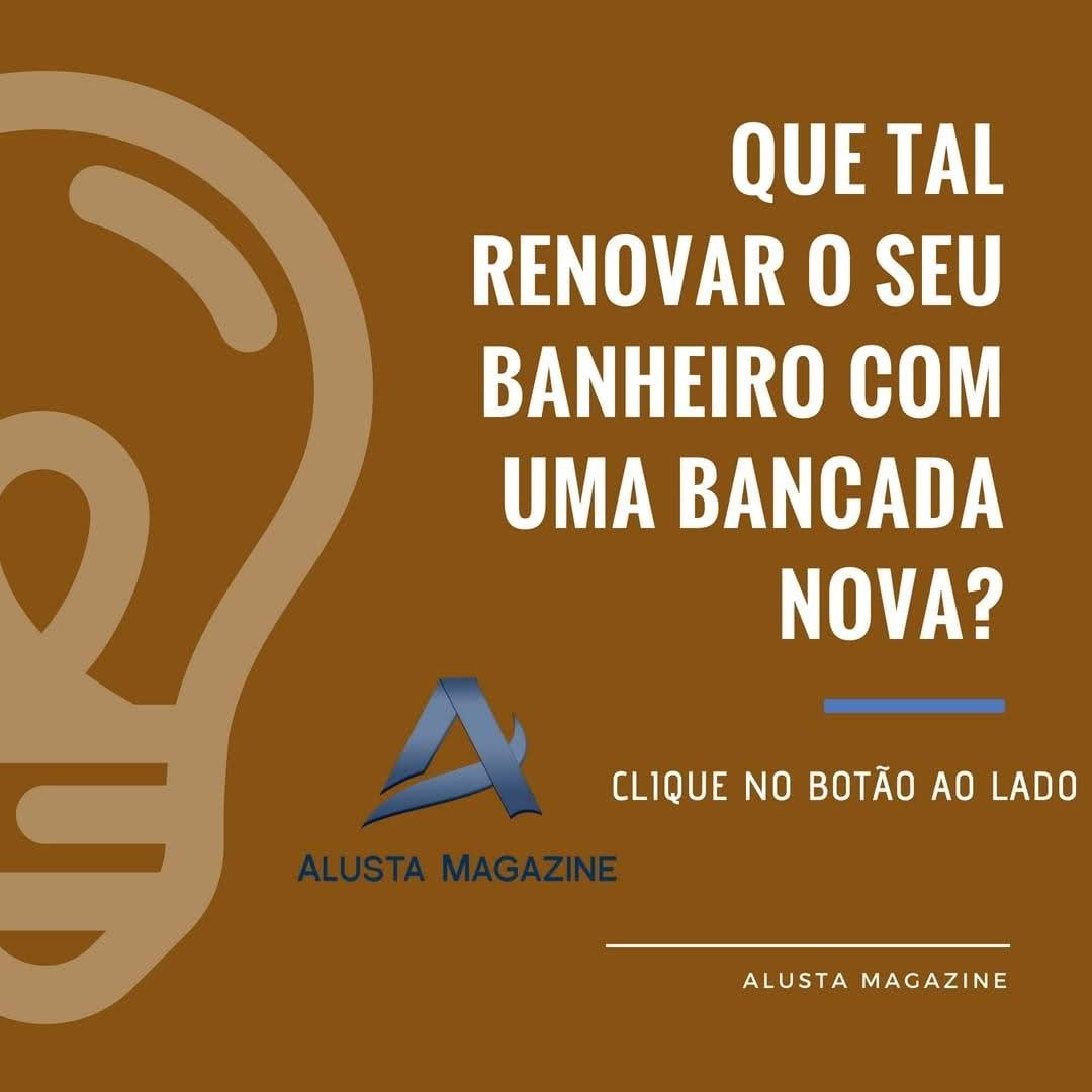 1ef501bb0 Bancada Gabinete Lavabo Gael Ndc + Pia Cuba Banheiro Oferta - R  399 ...