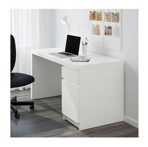 bancada mdf penteadeira decoração escritório escrivaninha