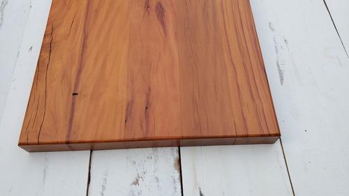 bancadas madeira peroba rosa demolição rústico prime