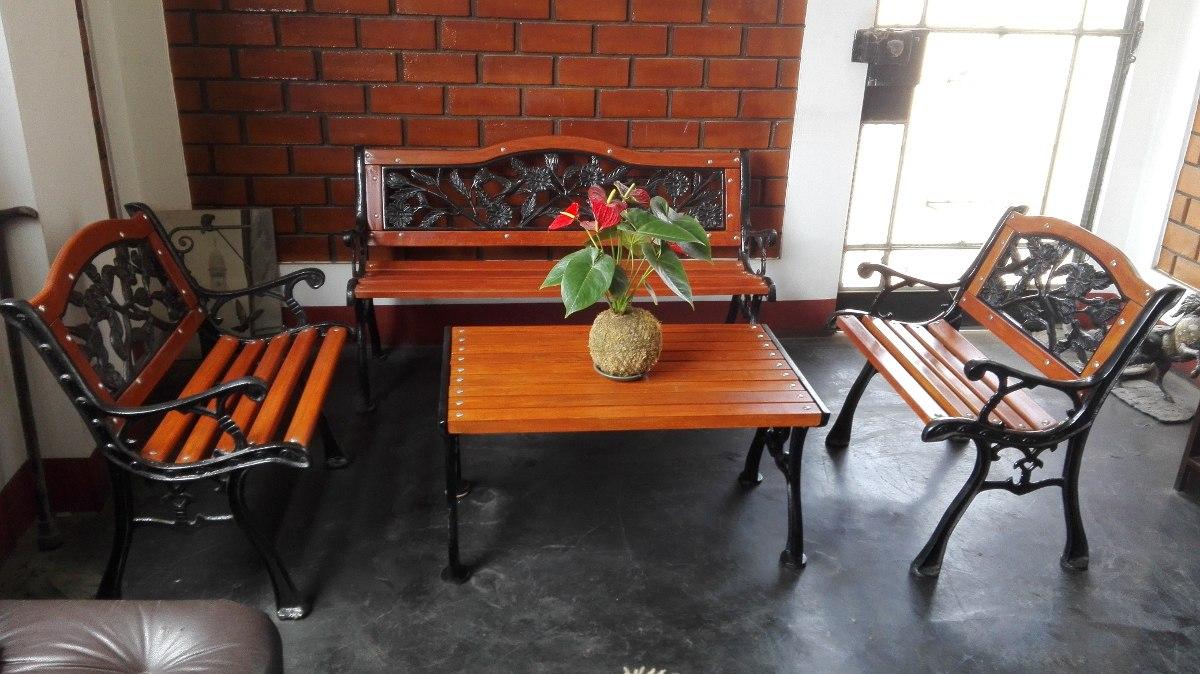 Bancas Postes Piletas Ornamentales En Fierro Fundido Bronce S  # Muebles Fundidos Artisticos