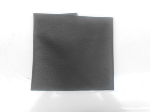 banco capas capa