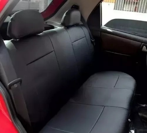 banco carro capa