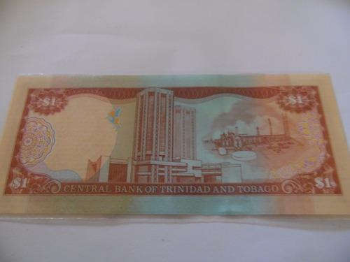 banco central detrinidad  tobago