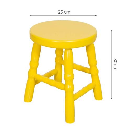banco dalas amarelo