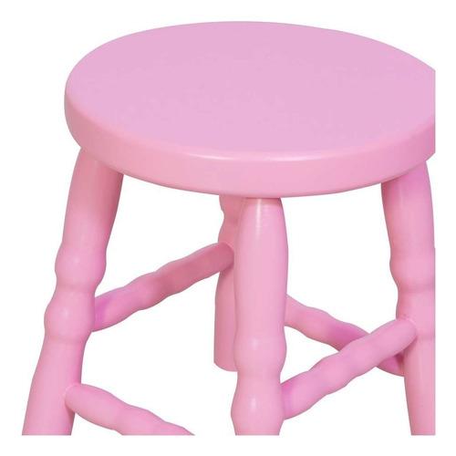 banco dalas rosa