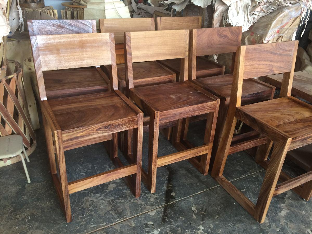 Antecomedores Y Desayunadores En Jalisco En Mercado Libre M Xico # Muebles Jalisco Tonala