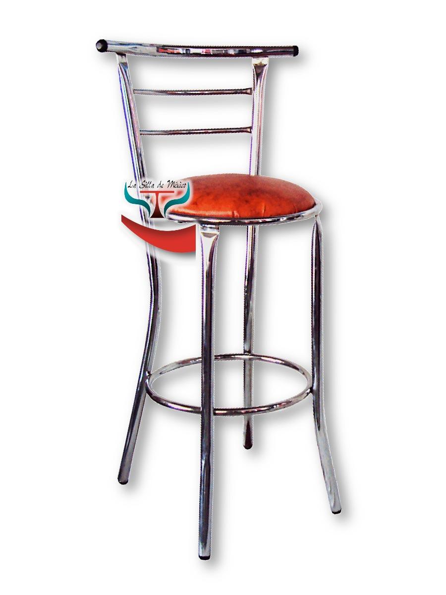 Banco de barra periquero cafe lounge bar en for Bar mercado libre
