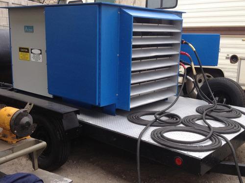 banco de carga resistivo avtron 1000 kw renta / venta 480v