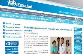 banco de examenes para tecnicos de enfermeria - essalud
