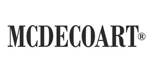 banco de madera maciza diseño decoración mad1