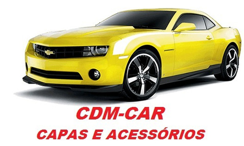 banco ford capa