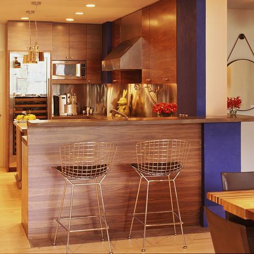 Banco harry bar cantina barra cocina sala buen fin for Cocinas integrales buen fin