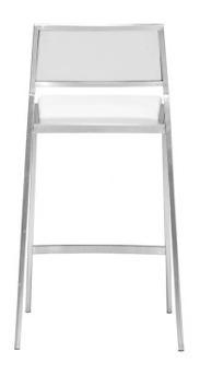 banco modelo dolemite - blanco këssa muebles