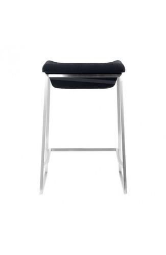 banco modelo lids - gris obscuro këssa muebles.