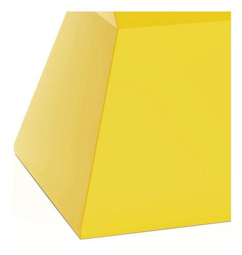 banco nitro polipropileno amarelo i'm in