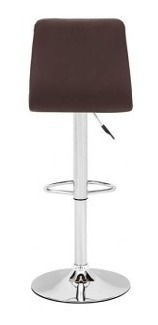 banco para bar modelo oxygen - espresso këssa muebles