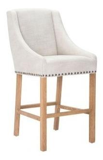 banco para muebles