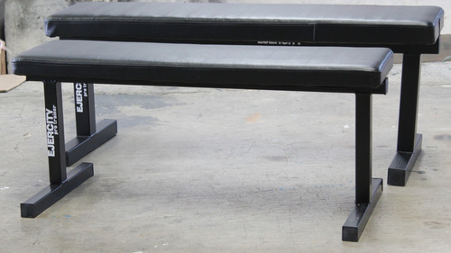 banco para pesas, plana,bench press,gym,gimnasio,pecho