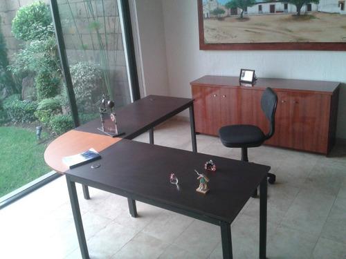banco periquera apilable bar lounge restaurant fabricamos
