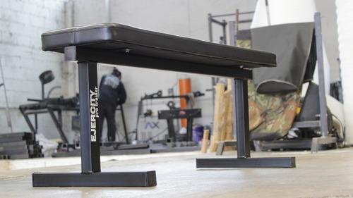 banco pesas,banco para ejercicio,gym,banco de ejercicio